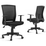 cadeira ergonômica alta na Diadema