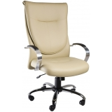cadeira ergonômica barata preço em Alphaville