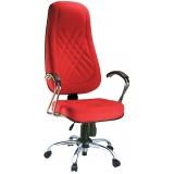 cadeira ergonômica para linha de produção em Mauá