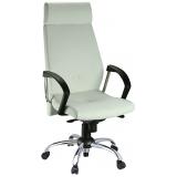 cadeira ergonômicas para indústria na Carapicuíba
