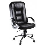 cadeira para escritório diretor  preço em Arujá