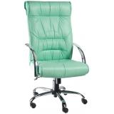 cadeira para escritório diretor em São Caetano do Sul