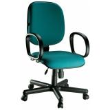 cadeira para escritório executiva  preço na Cotia