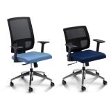 comprar cadeira ergonômica alta em Poá