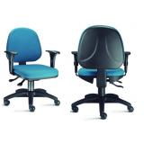 comprar cadeira ergonômica presidente no Suzano
