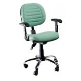 loja de cadeira para escritório giratória em ARUJÁ