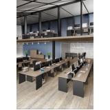 loja de móveis corporativo para ambiente de trabalho em Vargem Grande Paulista