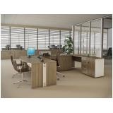 loja de móveis para escritório de advocacia no Osasco