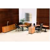 loja de móvel corporativo para ambiente de escritório no ABCD
