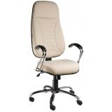 Cadeiras para Presidente