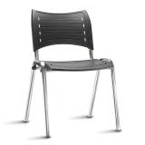 Cadeiras para Refeitórios