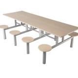 Mesas para Refeitórios