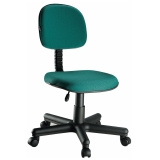 quanto custa cadeira ergonômica de escritório em Ferraz de Vasconcelos