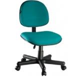 quanto custa cadeira para escritório giratória em Poá