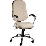 quanto custa cadeira para escritório em Arujá